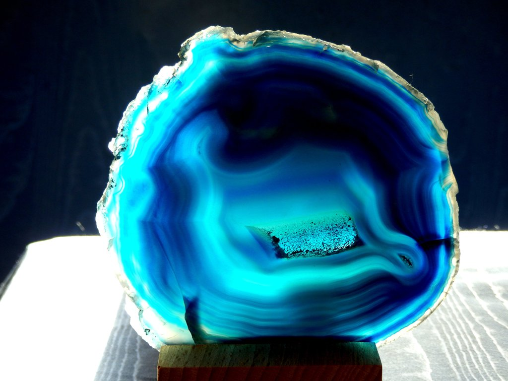 achat edelstein mineral scheibe brasilien ca 110 mm. Black Bedroom Furniture Sets. Home Design Ideas