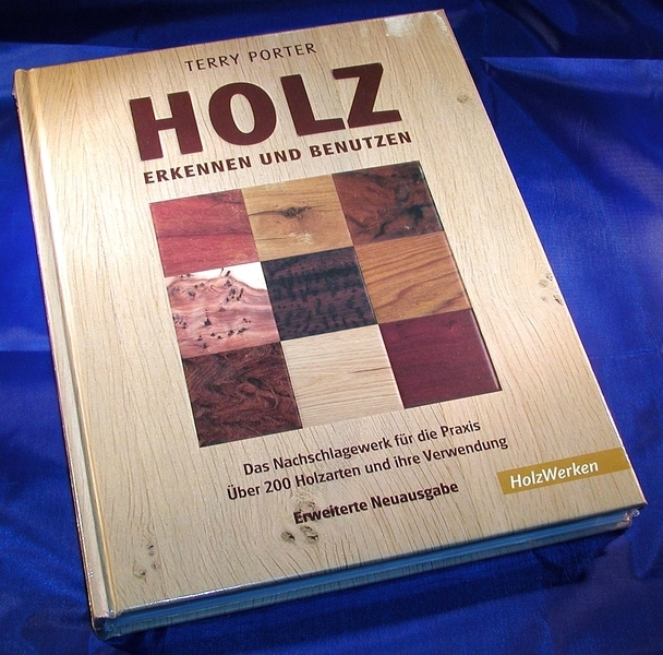 Holz Erkennen Und Benutzen Terry Porter Wwwzubels Shopde