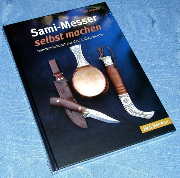 Sami Messer Selbst Machen Www Zubels Shop De